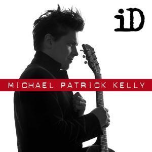 iD als CD