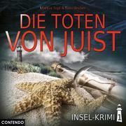 Insel-Krimi, Folge 1: Die Toten von Juist