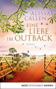 Eine Liebe im Outback