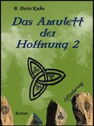 Das Amulett der Hoffnung