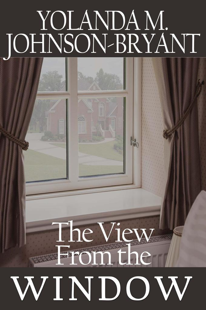The View From the Window als eBook Download von...