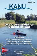 Gewässerführer Ostdeutschland