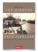 Von Harburg nach Finnalnd