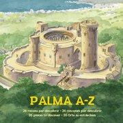 Palma A-Z