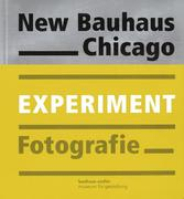 New Bauhaus Chicago