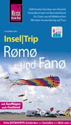 Reise Know-How InselTrip Rømø und Fanø