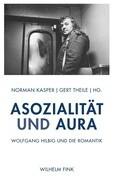 Asozialität und Aura