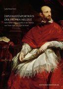 Diplomatenporträts der Frühen Neuzeit
