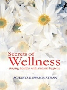 Secrets of Wellness als eBook Download von Acha...