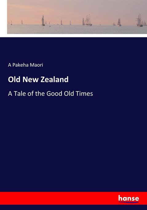 pakeha history essay Need writing maori and pakeha race relations essay use our essay writing services or get access to database of 382 free essays samples about maori and pakeha race relations.