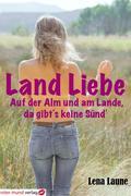 LandLiebe