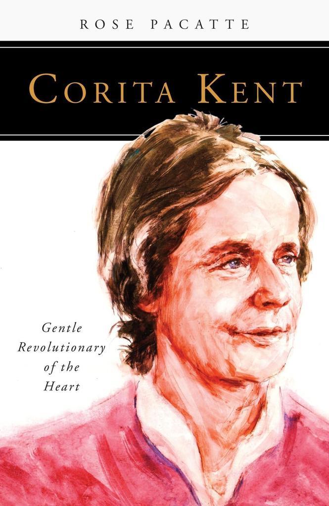 Corita Kent als eBook epub