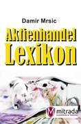 Aktienhandel-Lexikon