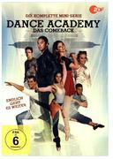 Dance Academy - Das Comeback - Die komplette Mini-Serie