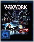 Waxwork BR