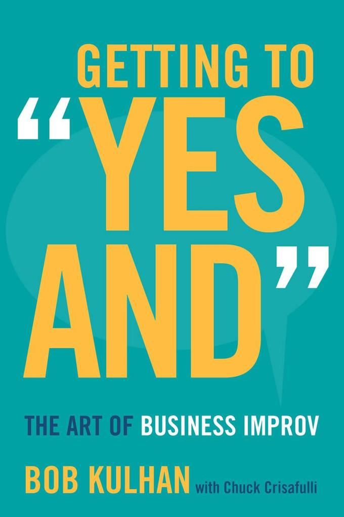 getting to yes analysis Getting to yes fisher and ury's getting to yes was a very informative and interesting book, as well as a rather quick read the only thing that i don't actually agree with is the title itself.