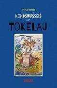 Kokosnusseis auf Tokelau