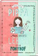 Pippa. Band 1