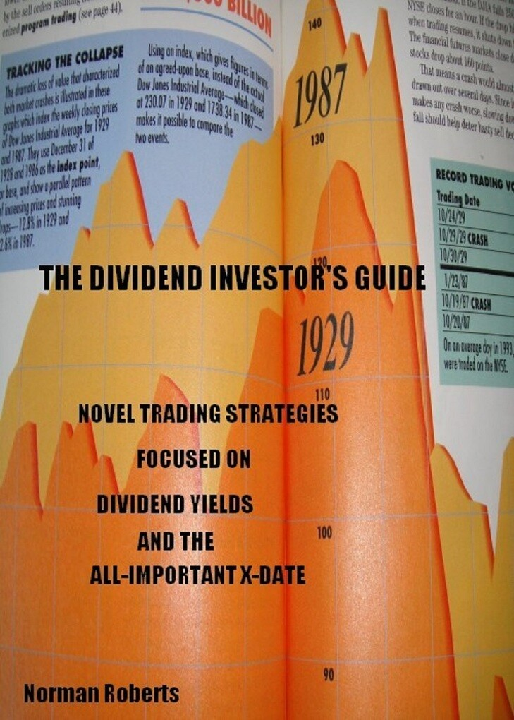 The Dividend Investor´s Guide als eBook Downloa...