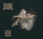 Dance Underwater (Vinyl)