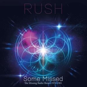 Some Missed (The Missing Radio Shows 1976-1981)