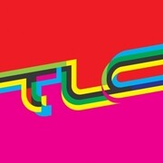 TLC (Vinyl Edition)
