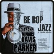 Be Bop Jazz (Lim.Metalbox Ed)