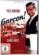 """Garcon! (vormals """"Kollege kommt gleich"""")"""