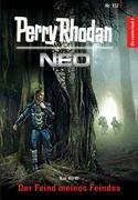 Perry Rhodan Neo 152: Der Feind meines Feindes