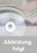 Longmire: Bittere Wahrheiten