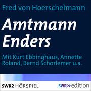 Amtmann Enders