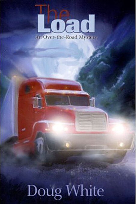 The Load: An Over-the-Road Mystery als eBook Do...