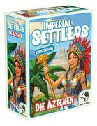 Imperial Settlers - Die Azteken (Erweiterung)