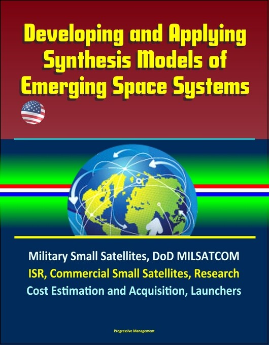 Developing and Applying Synthesis Models of Eme...