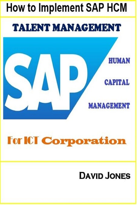 How to Implement SAP HCM- Talent Management Pro...