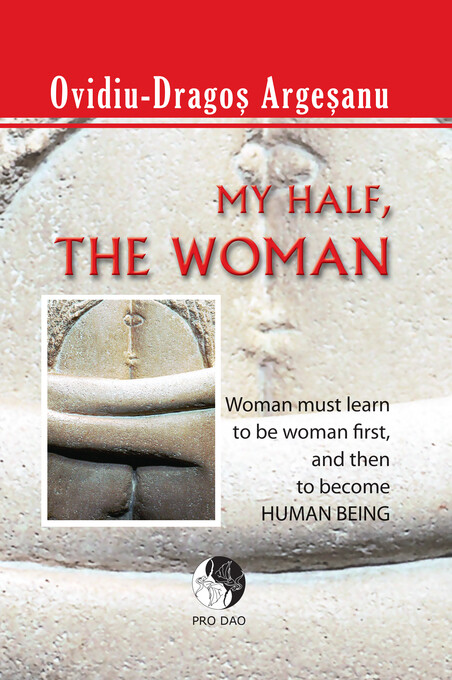 My Half, The Woman als eBook Download von Ovidi...