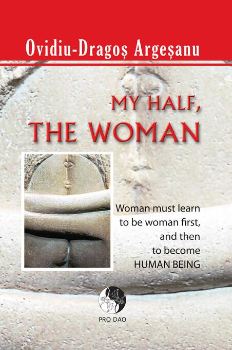 My Half, The Woman als eBook Download von Ovidi...