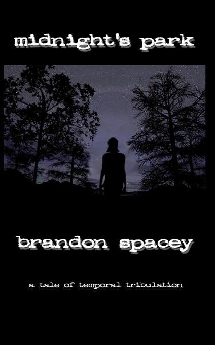 Midnight´s Park als eBook Download von Brandon ...