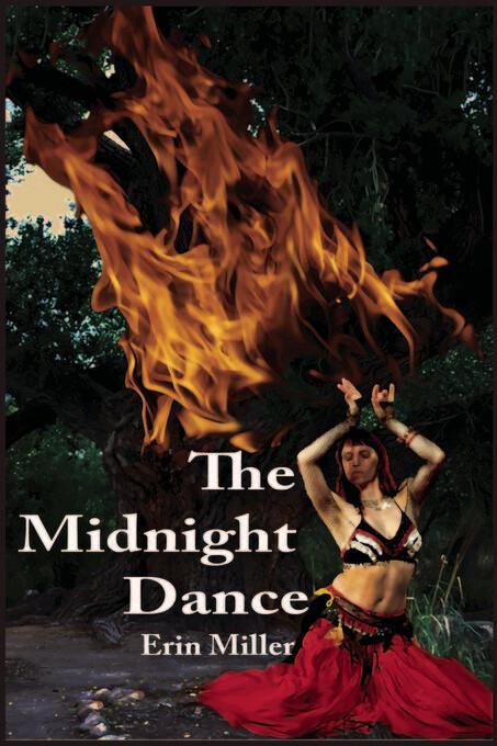The Midnight Dance als eBook Download von Erin ...