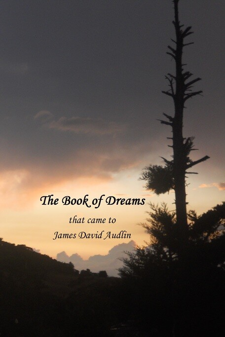 The Book of Dreams als eBook Download von James...