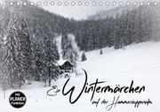 Ein Wintermärchen auf der Hemmersuppenalm (Tischkalender 2018 DIN A5 quer) Dieser erfolgreiche Kalender wurde dieses Jahr mit gleichen Bildern und aktualisiertem Kalendarium wiederveröffentlicht.