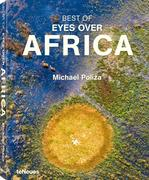 Eyes over Africa