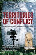 Territories of Conflict