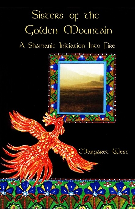 Sisters of the Golden Mountain als eBook Downlo...