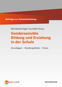 Gendersensible Bildung und Erziehung in der Schule