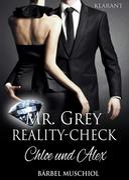 Mr Grey Reality-Check