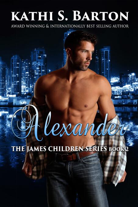 Alexander als eBook Download von Kathi S Barton