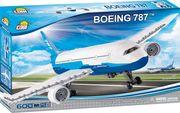 COBI - Boeing 787 Dreamliner, 600 Teile