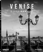 Venice, French Version