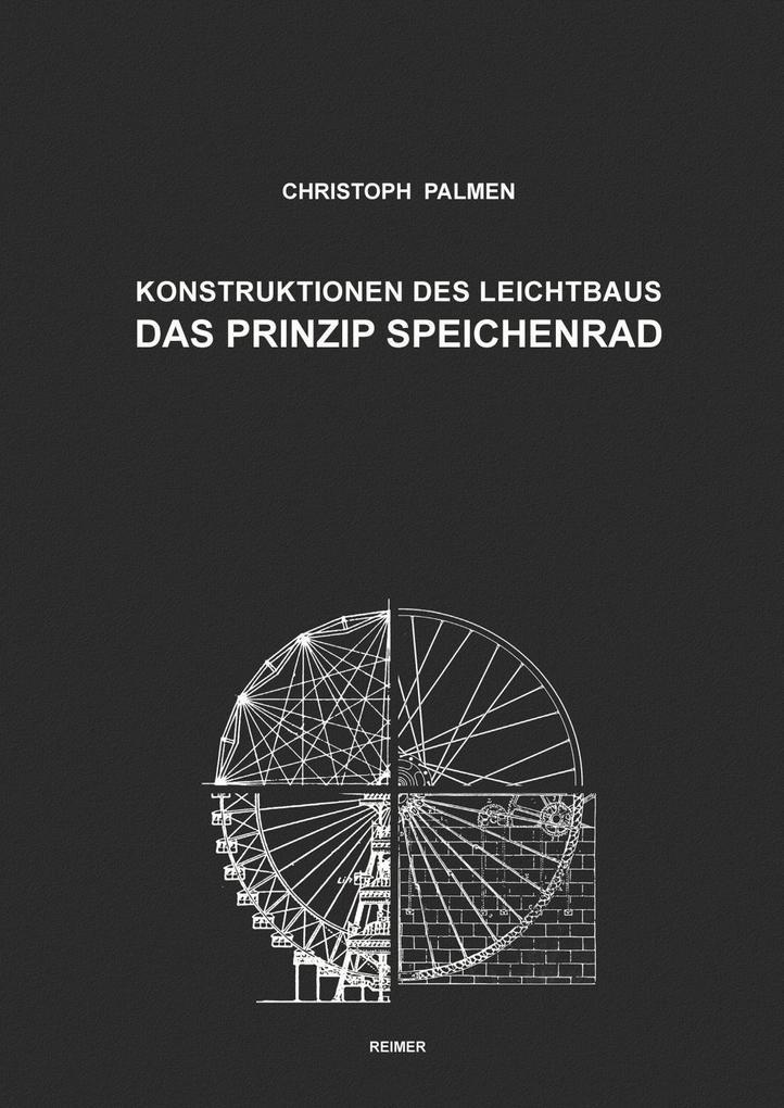 Konstruktionen des Leichtbaus als Buch von Chri...